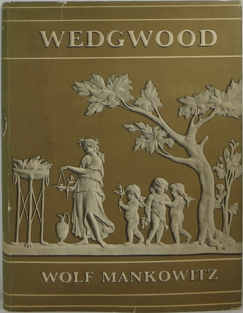 Image for Wedgwood