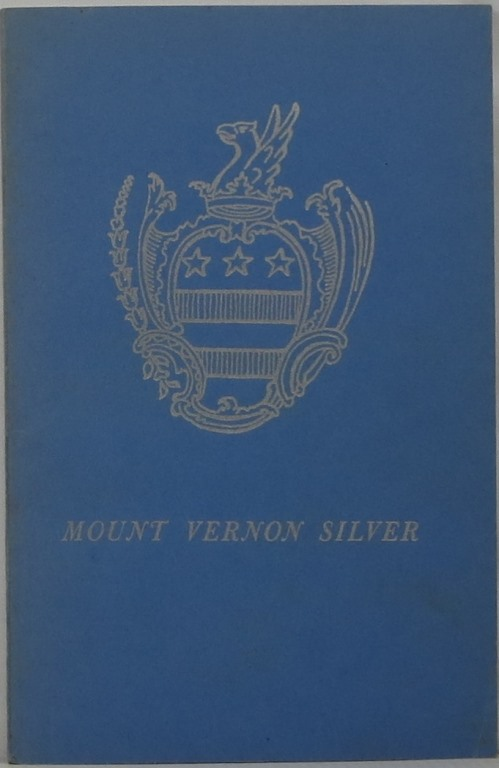 Image for Mount Vernon Silver