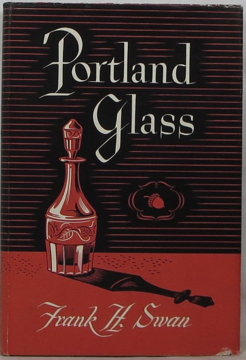 Image for Portland Glass