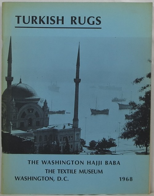 Image for Turkish Rugs