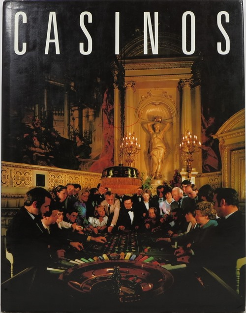 Image for Casinos