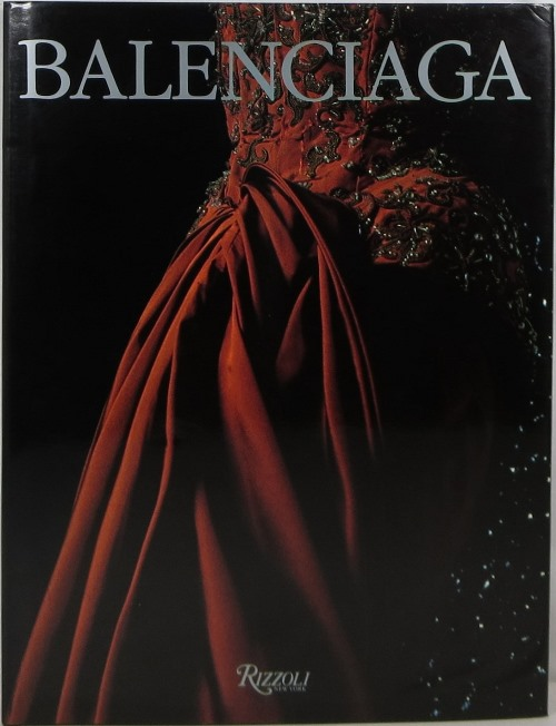 Image for Balenciaga