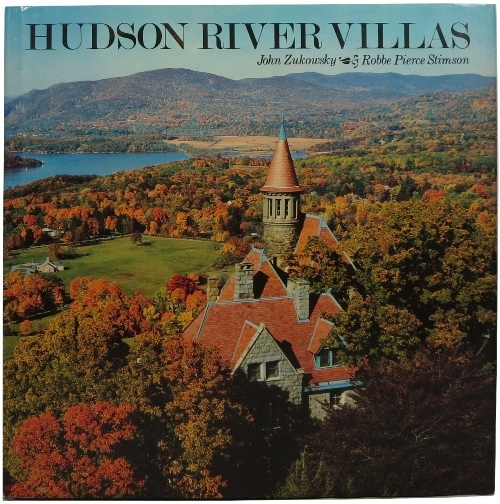 Image for Hudson River Villas