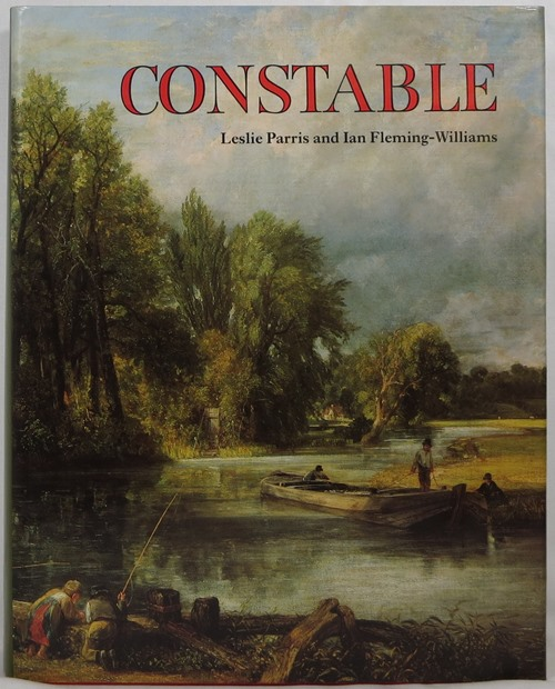 Image for Constable