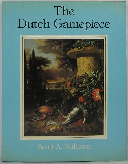 Image for The Dutch Gamepiece