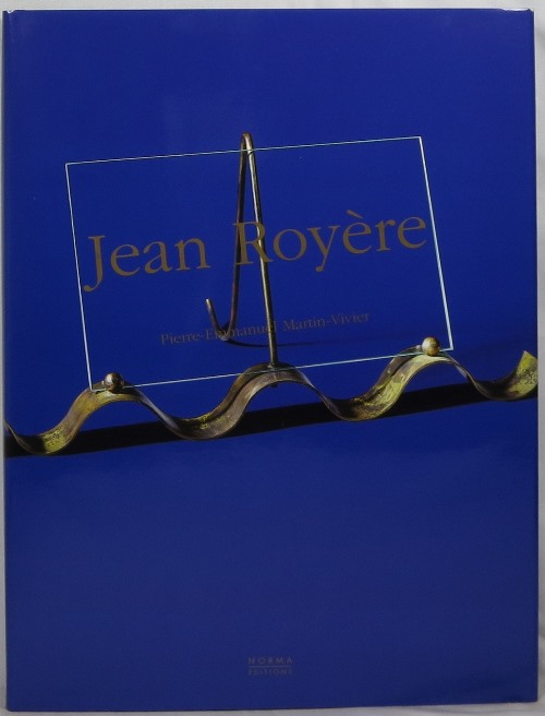 Image for Jean Royère