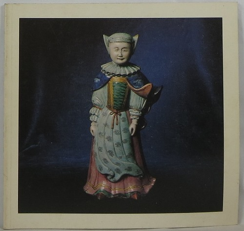 Image for Chinese Export Porcelains from the Collection of Dr. and Mrs. Harold L. Tonkin
