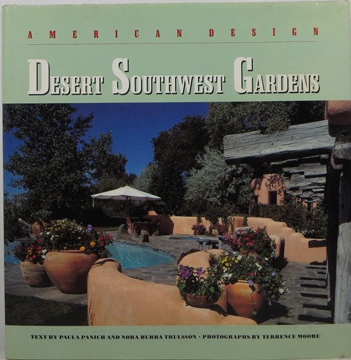 Image for Desert Southwest Gardens