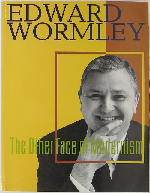 Image for Edward Wormley: The Other Face of Modernism