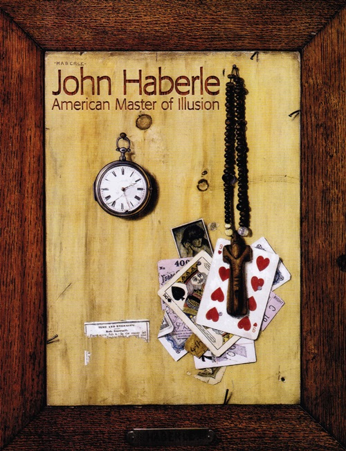Image for John Haberle: American Master of Illusion