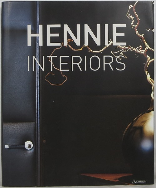 Image for Hennie Interiors
