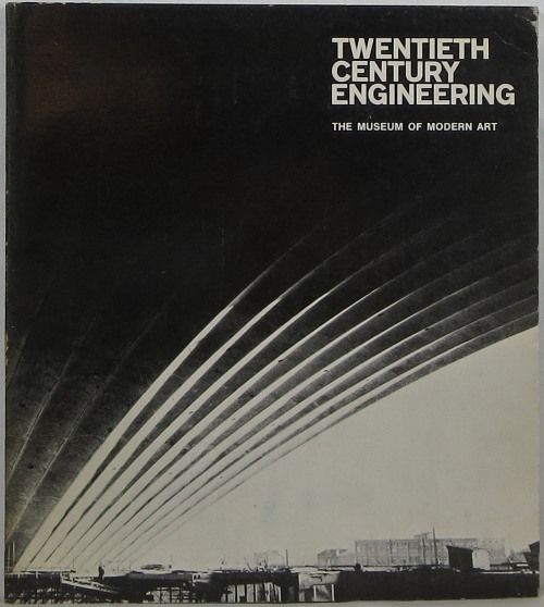 Image for Twentieth Century Engineering