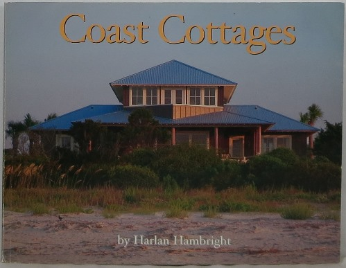 Image for Coast Cottages
