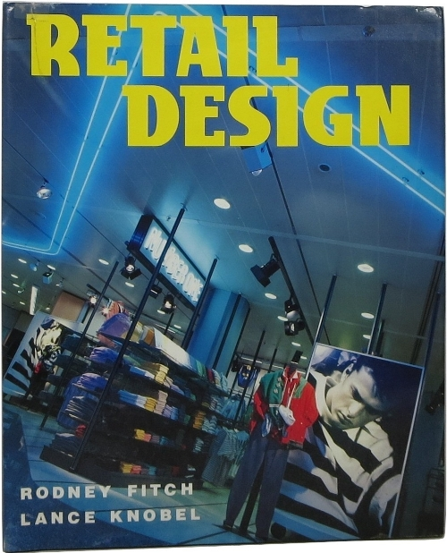 Image for Retail Design