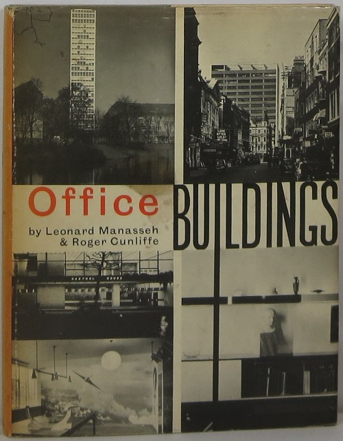 Image for Office Buildings