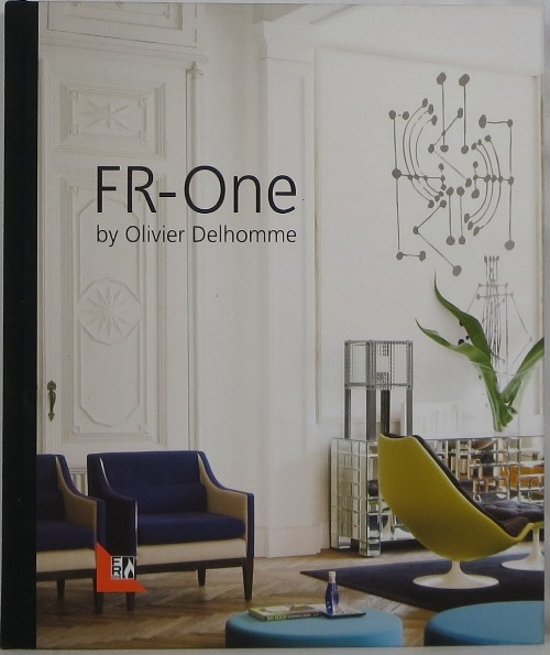 Image for FR-One