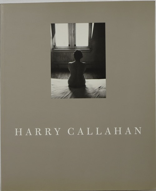 Image for Harry Callahan