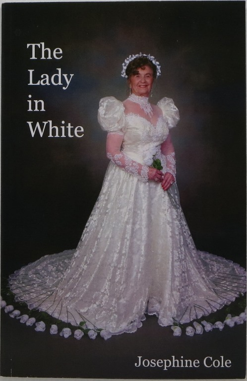 Image for The Lady in White