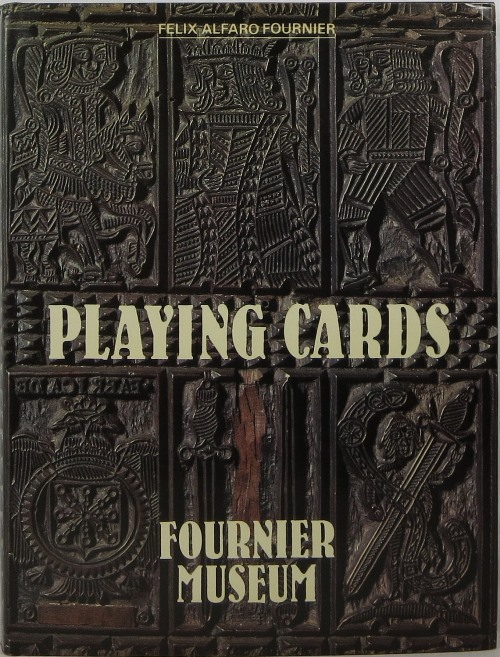 Image for Playing Cards: General History From Their Creation to The Present Day