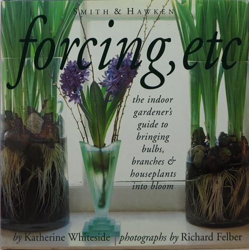 Author Whiteside Katherine Text And Richard Felber Photographs