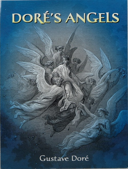 Image for Doré's Angels