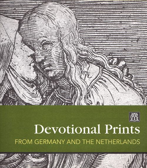 Image for Devotional Prints from Germany and the Netherlands